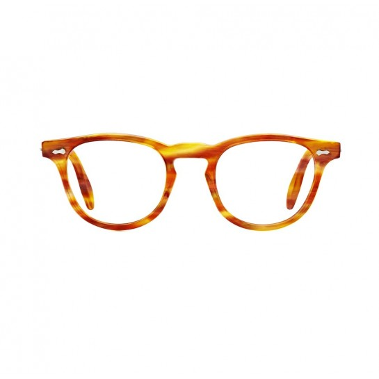 Universal Optical DEMI-AMBER F770