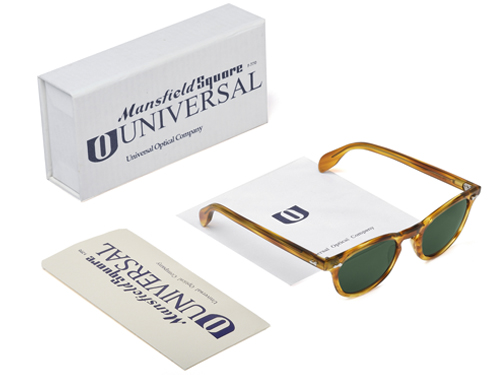 1pack_universal-optical.jpg