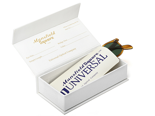 2pack_universal-optical.jpg