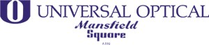 Universal Optical Company